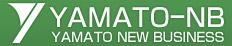 YAMATO-NB
