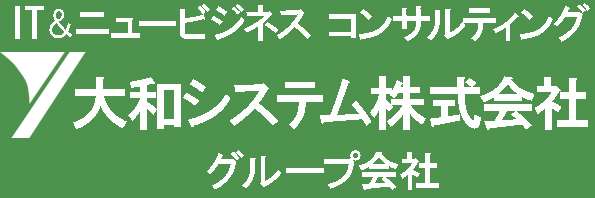 yamato system